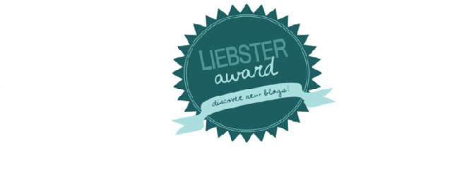 liebster-award_une-2